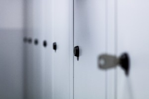 astuces-armoire