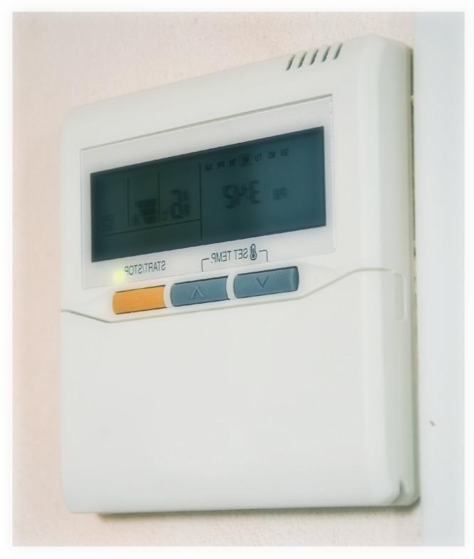 alarme-intrusion
