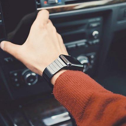 montre-luxe