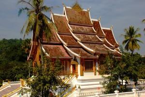 laos-voyage