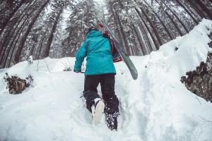 ski-monyagne