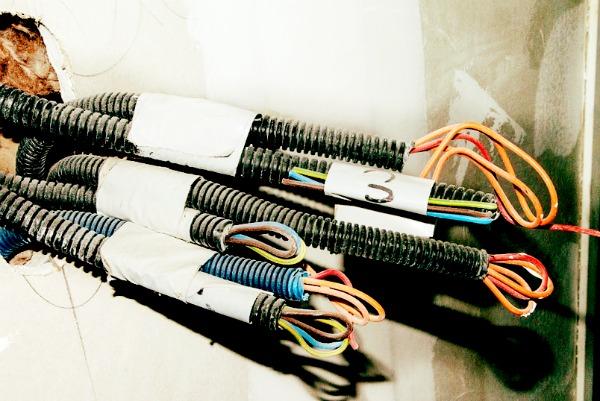 Tous vos travaux électriques peuvent être réalisés par des électriciens Paris !