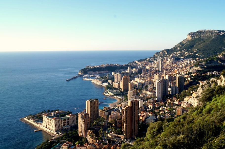day tour monaco guide