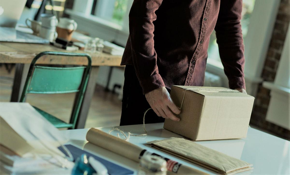 d co voyage actu le blog d 39 un touche tout part 2. Black Bedroom Furniture Sets. Home Design Ideas